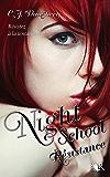 Night School - Tome 4