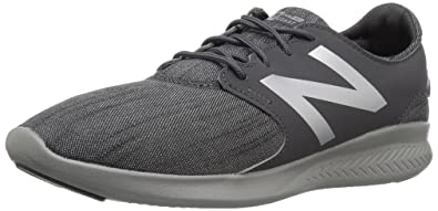 cheap for discount e5c24 2cff4 New Balance Kids' Coast V3 Running Shoe