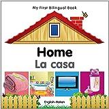 Home / La casa