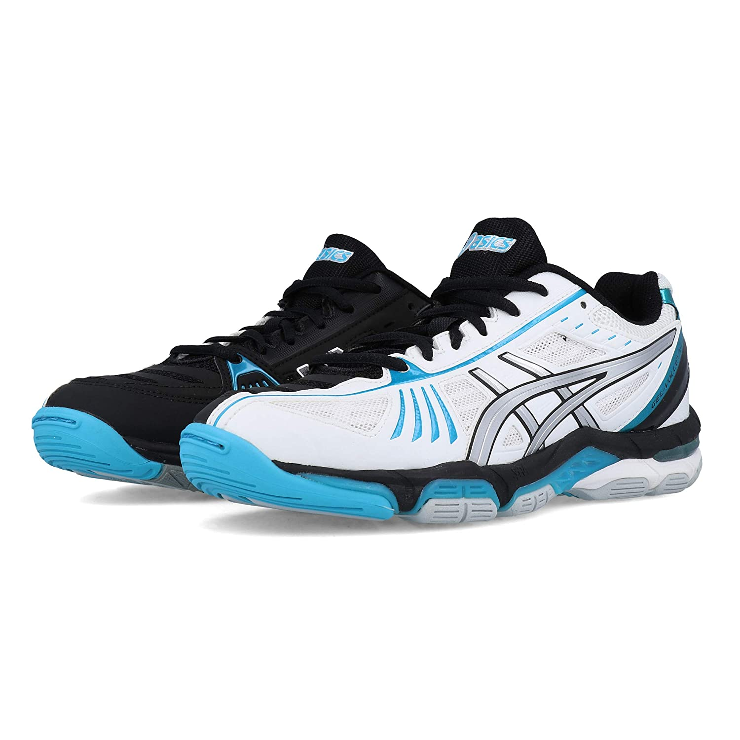 mizuno womens volleyball shoes size 8 x 3 free eb records