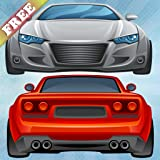 12 year old boy games - Cars Racing Game for Kids and Toddlers : drive vehicles, cars, trucks - car race game ! FREE