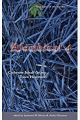 Alembical 4 Hardcover