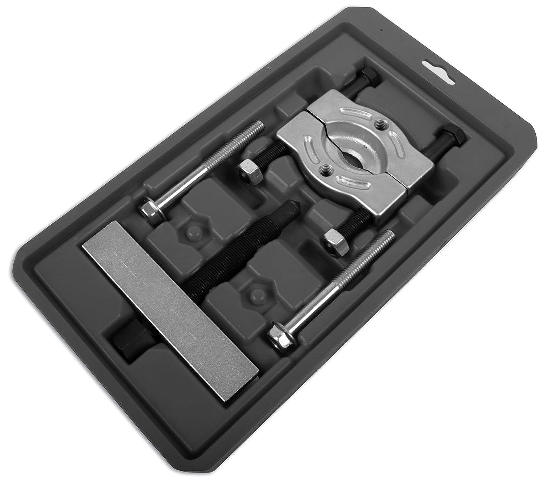 Laser 3849 Ensemble sé parateur et extracteur de roulement