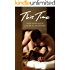 This Time (Timeless Love Book 1)