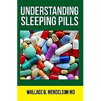 Understanding Sleeping Pills