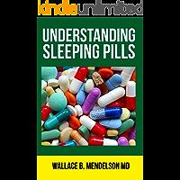 Understanding Sleeping Pills (English Edition)