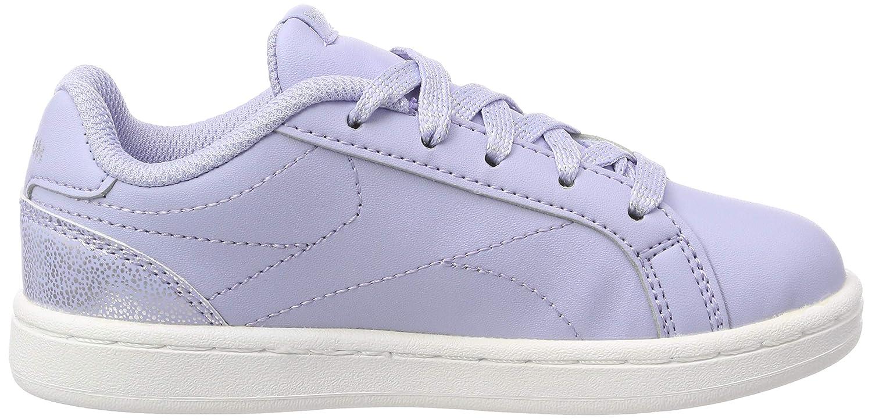 Chaussures de Tennis Fille Reebok Royal Complete CLN