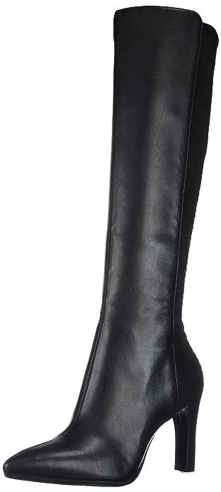 9b93fb3d2a03d Aerosoles Women's Tax Record Knee High Boot