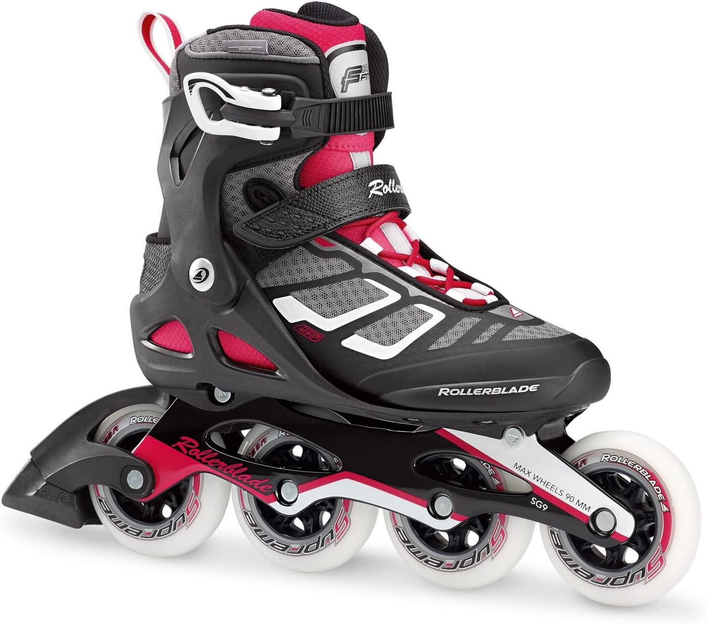 Top 10 Best Inline Skates for Kids (2020 Reviews & Guide) 3