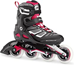 Top 10 Best Inline Skates for Kids (2021 Reviews & Guide) 3