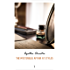 The Mysterious Affair at Styles (Hercule Poirot series)