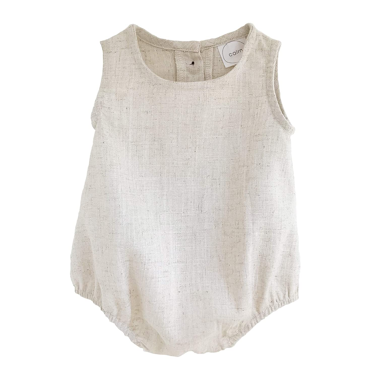 1daaed21f Top 10 wholesale Linen Romper - Chinabrands.com