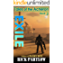 Exile (Tales of the Acheron Book 3)