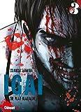 Igai - Tome 03