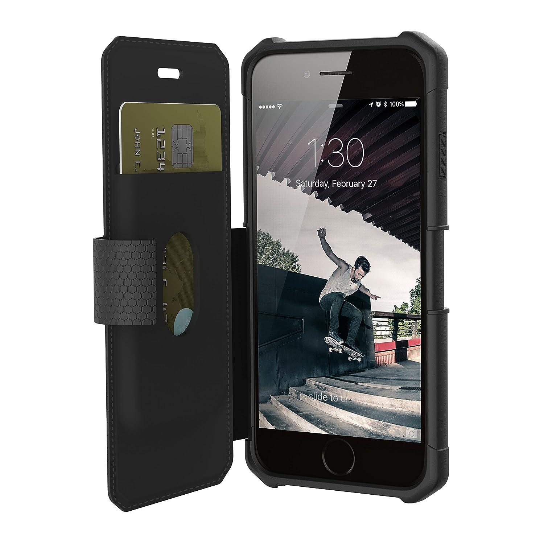 uag metropolis iphone 7 case