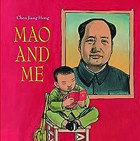 Mao And