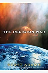 The Religion War Kindle Edition
