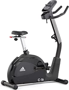 adidas C-16 Exercise Bike: Amazon.es: Deportes y aire libre