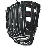 Wilson A2000 1799 SuperSkin Baseball Glove