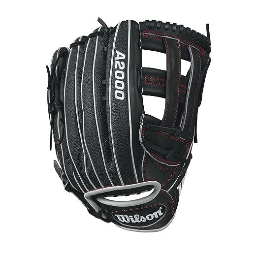 A2000 1799 SuperSkin Baseball Glove