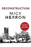 Reconstruction (English Edition)