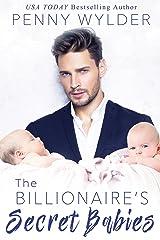The Billionaire's Secret Babies