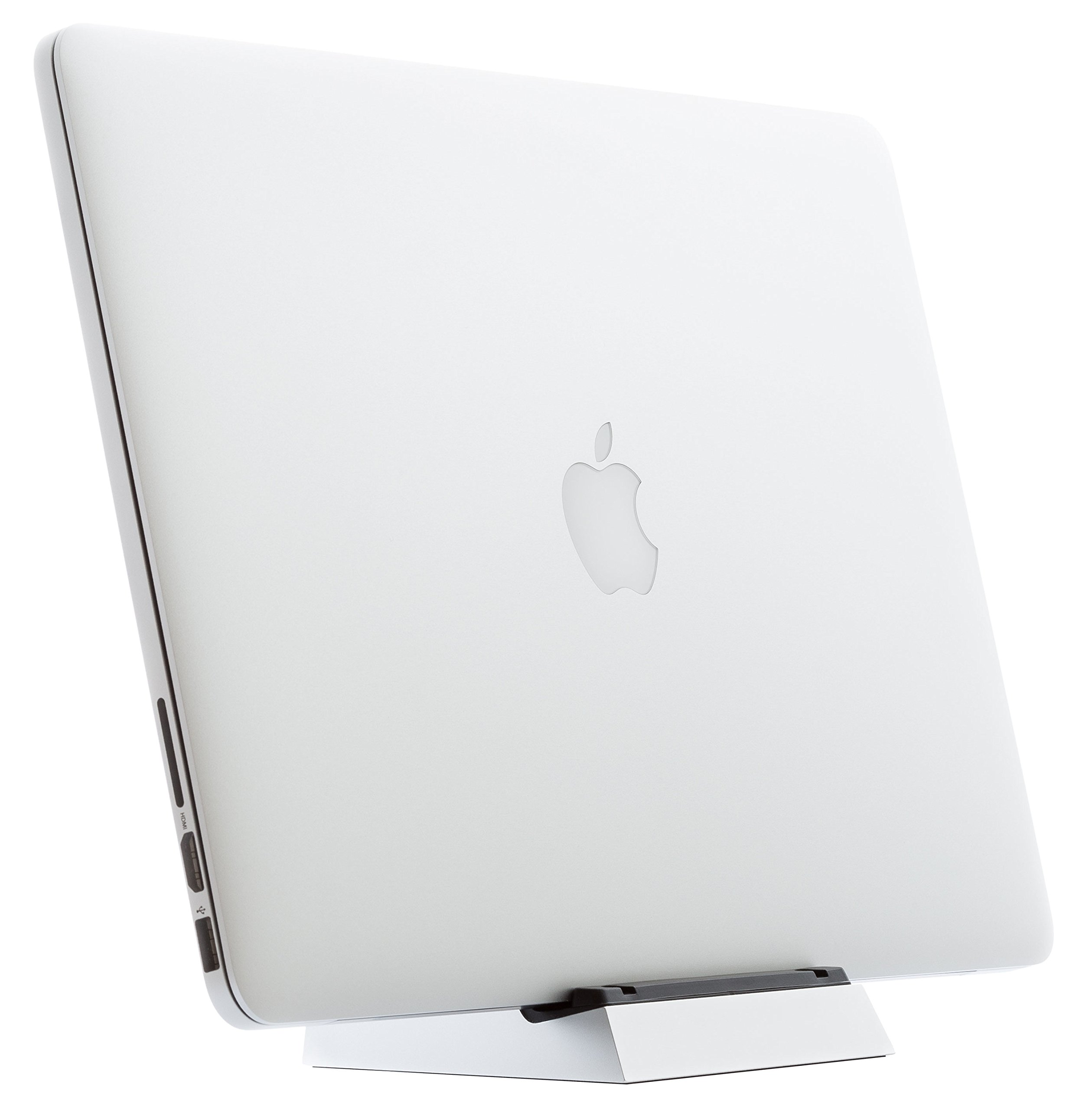 SVALT D2 High-Performance Cooling Dock for Apple Retina MacBook Pro and MacBook Air laptops by SVALT (Image #2)