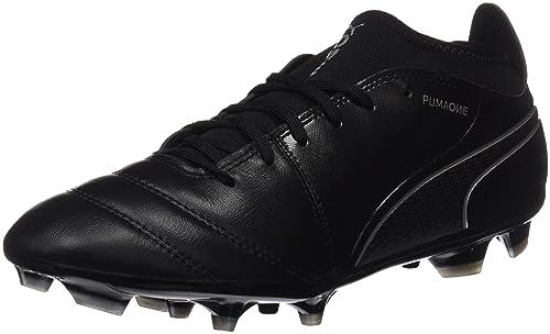 Puma One 17.3 AG, Zapatillas de Fútbol para Hombre: Amazon.es: Zapatos y complementos