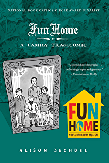 Amazon one hundred demons ebook lynda barry kindle store fun home a family tragicomic fandeluxe Image collections