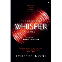 The Complete Whisper Series