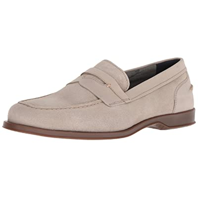 Cole Haan Men's Fleming Penny Loafer | Loafers & Slip-Ons