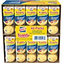 40-Count Lance Toasty Sandwich Crackers