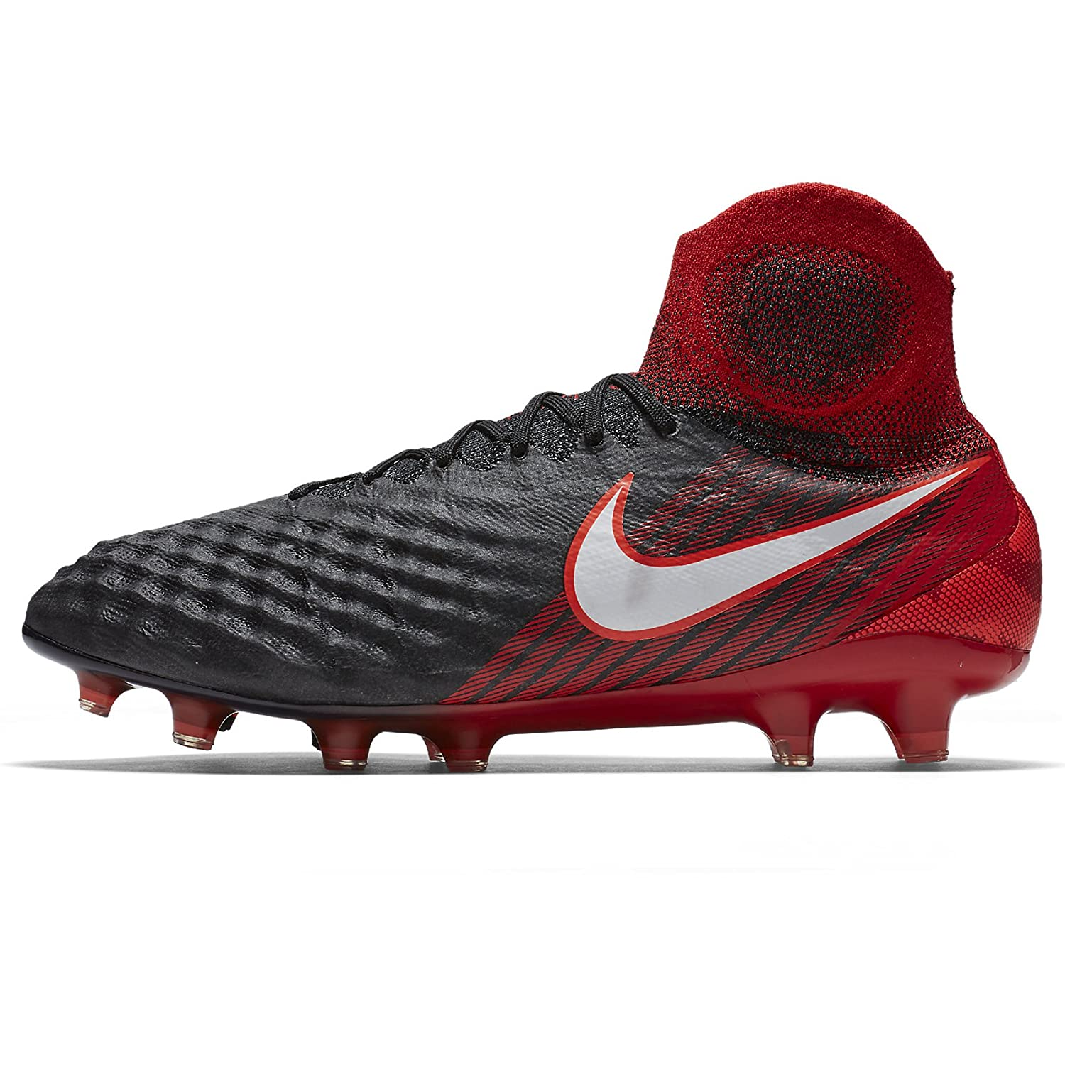 cbd96d6259d0 Nike Men s Magista Obra Ii Fg Football Boots  Amazon.co.uk  Shoes   Bags