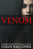 Venom: an edge of the seat thriller about murder, passion and revenge