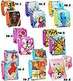 """2 Stück _ Schwimmflügel - """" Teenage Mutant Ninja Turtles """" - passend für 2 bis 6 Jahre - jeweils 2 Luftkammern ! - Schwimmhilfe & Schwimmärmel - für Jungen - aufblasbar - Kinder Luft / Schwimmlernhilfe / Strandspielzeug - Badespielzeug - Schwimmartikel / Wasserspielzeug - Kleinkinder - Hero Half-Shell Hero / Schildkröten - Kinderschwimmärmel - Schwimmhilfen"""