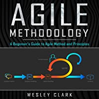 Agile Methodology: A Beginner's Guide to Agile Method and Principles