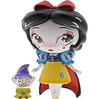 Disney Miss Mindy - Figurina Vinile Biancaneve, 18