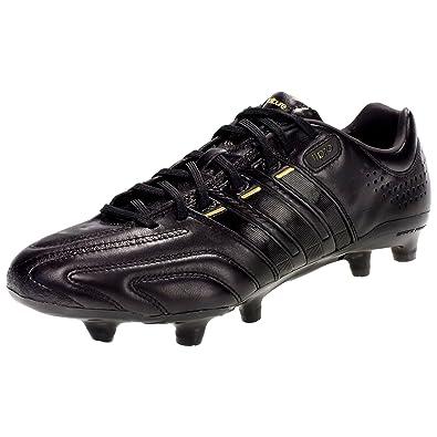 best website e92eb 99cbc ... cheapest adidas adipure 11pro trx fg black g97118 black 47 1 3 eu 05e9a  e99db