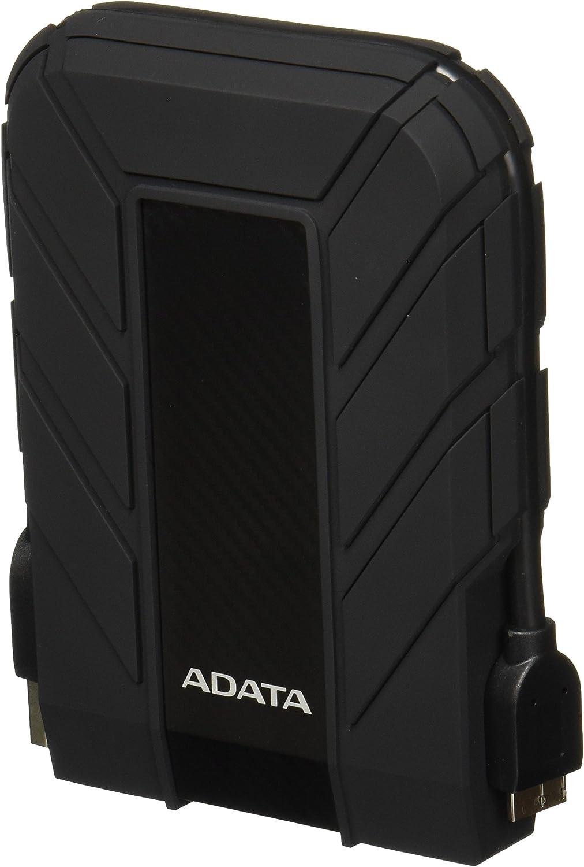 SSD 2TB ADATA