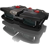 SPY GEAR - Juguete electrónico (Spin Master 6023209)