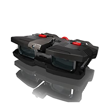 En Popüler Spy Gear Oyun Setleri