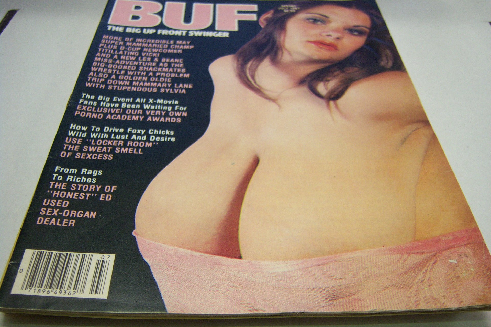 Breast feeding pics porn