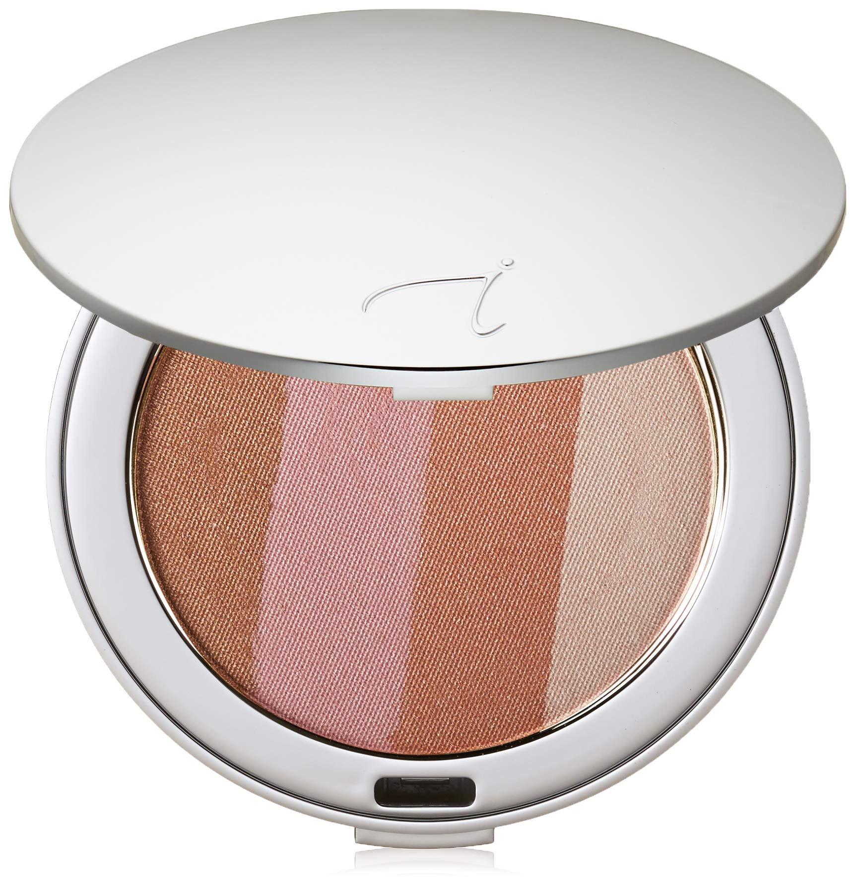 jane iredale Bronzers, Rose Dawn by jane iredale (Image #1)
