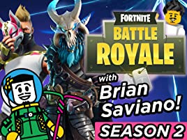 a squad up has never felt so good brian plays with awesome fans in this video too in fortnite battle royale you sometimes win and sometimes lose - battlefield fortnite