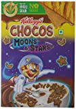 Kellogg's Chocos - Moon and Stars, 350g Carton