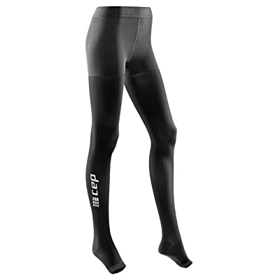 CEP Womens Recovery+ pro tights