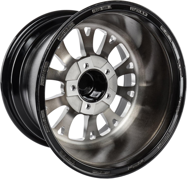 15 x 10 JEGS 681434 SSR Spike Wheel Size