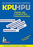 KPU/HPU häufige, aber verkannte Mitochondrienstörungen