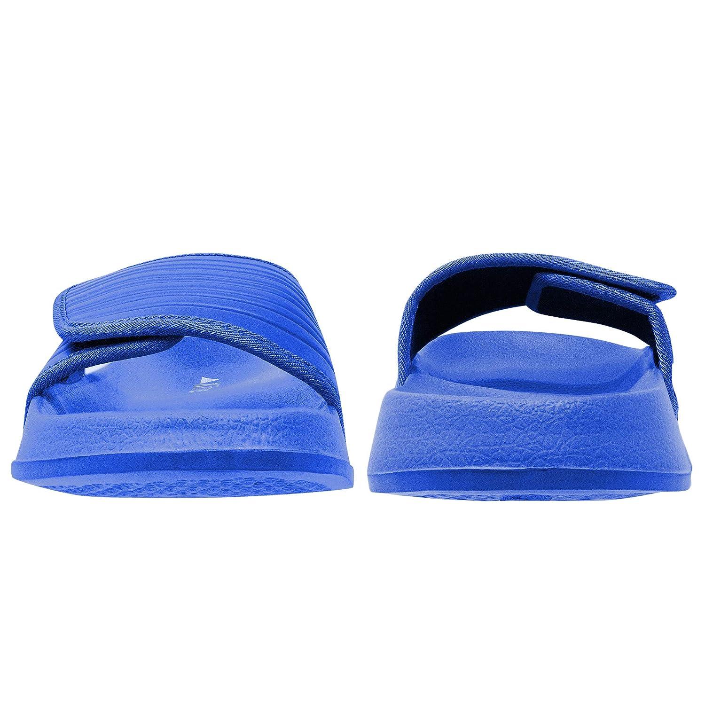 Kilter Nova Slider Zapatos de Playa y Piscina para Mujer
