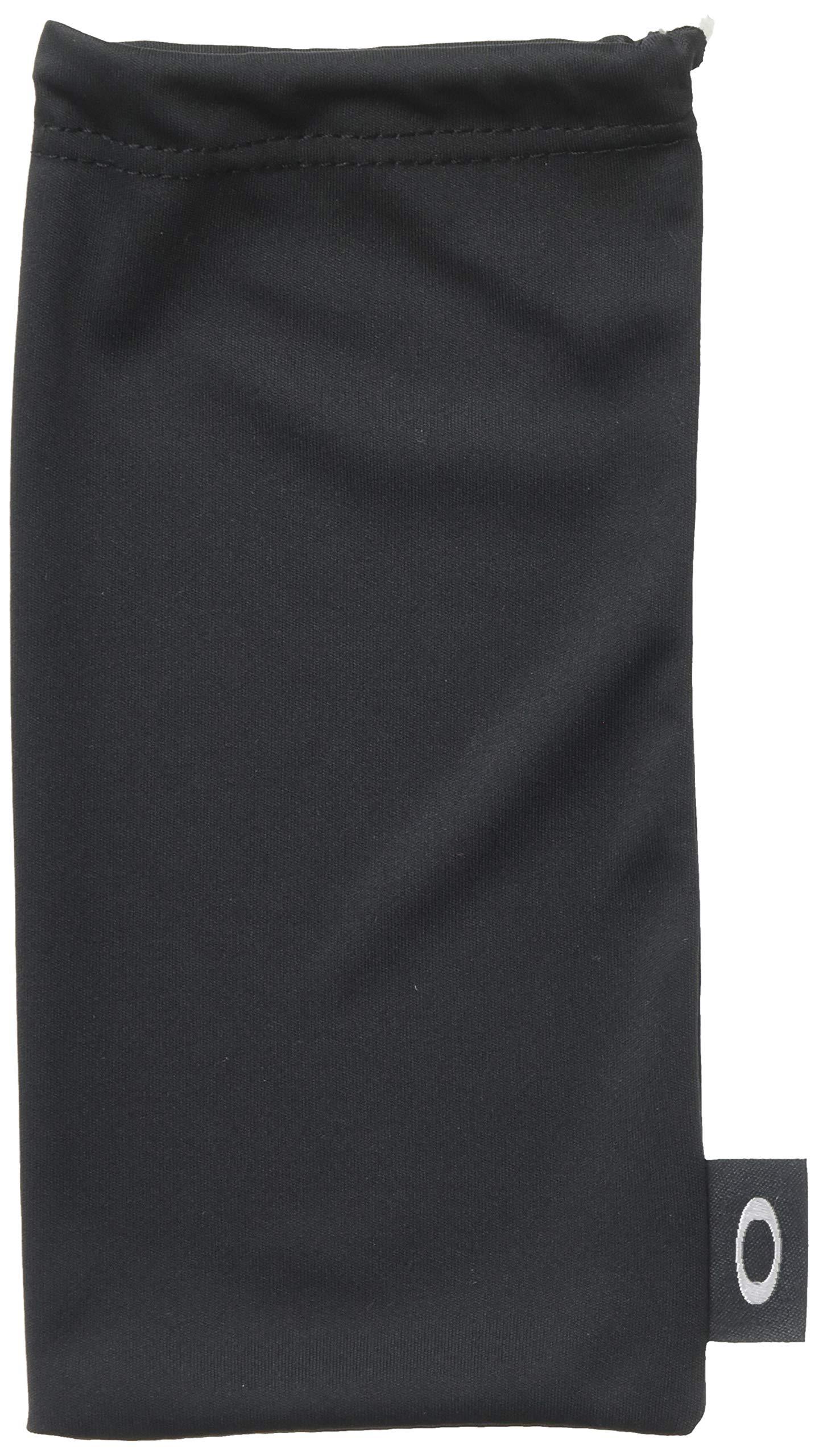 Oakley Microbag, Black, One Size